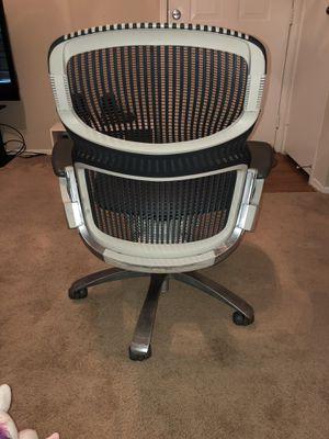 KHOLI Office chair for Sale in Woodbridge, VA