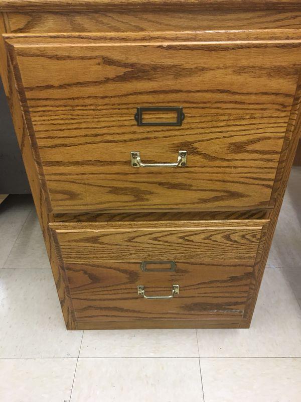 closetmaid the white closet b drawer organization decorative depot storage organizers compressed wood n home in drawers