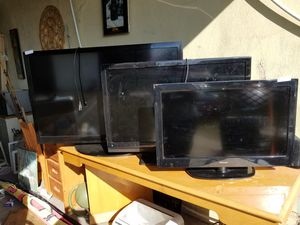 Flat screen televisions for Sale in Keswick, VA