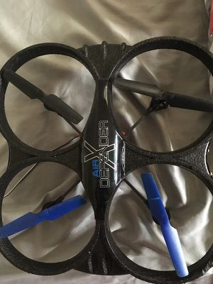 Drone for sell for Sale in Orlando, FL