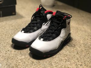 the latest 20f29 c6140 New and Used Air jordan for Sale in Dallas, TX - OfferUp