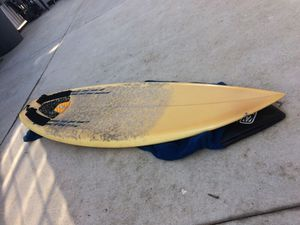 Surfboard for Sale in Anaheim, CA
