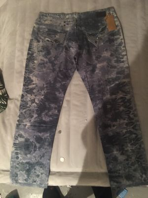 Size 40 Robin Jeans for Sale in Washington, DC