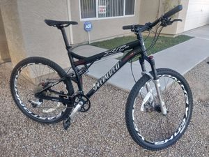 New and Used Specialized bikes for Sale in Phoenix, AZ - OfferUp
