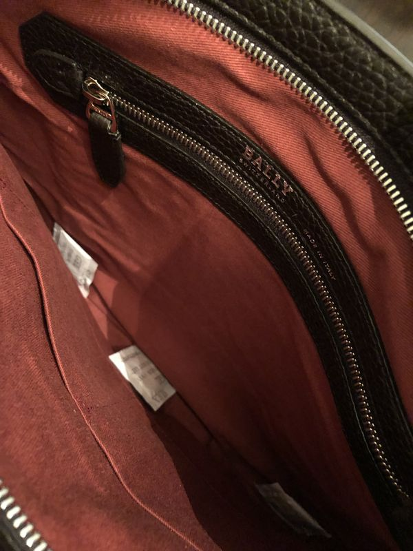 Used New Sale Messenger Offerup In And UplandCa For Bag 8wmN0vn