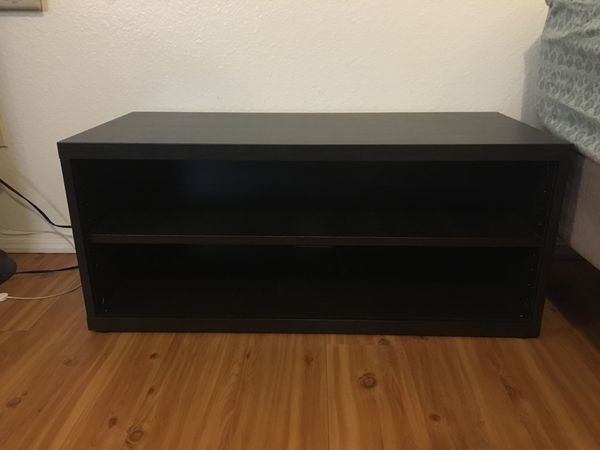 Small Tv Stand For A 40 Inch Tv For Sale In Los Angeles Ca Offerup
