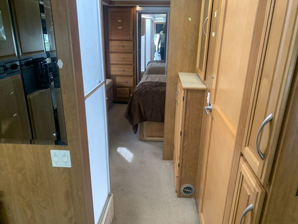 New and Used Motorhomes for Sale in Graham, WA - OfferUp