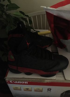 cd7adadeadfc New and Used Jordan 13 for Sale in Dearborn