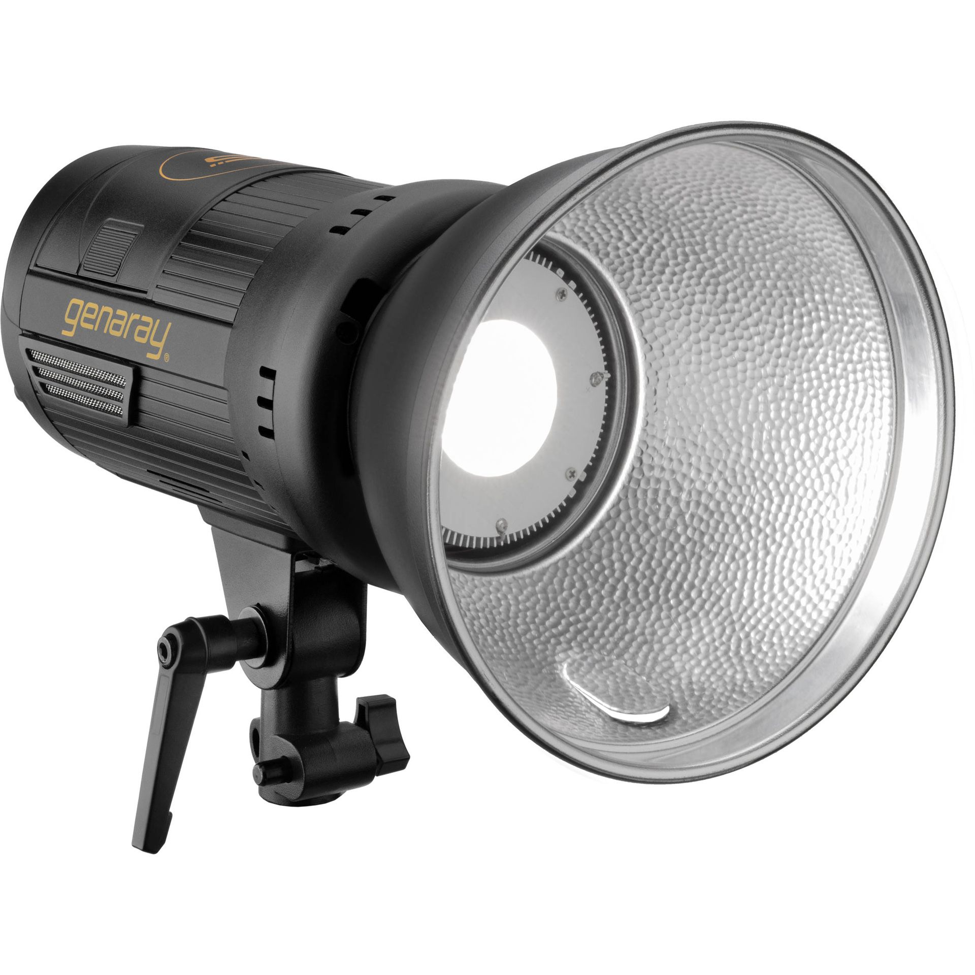 Genaray PortaBright Bi-Color LED Monolight (fixture)