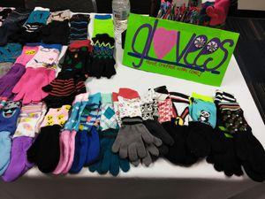 Glovees for Sale in Denver, CO