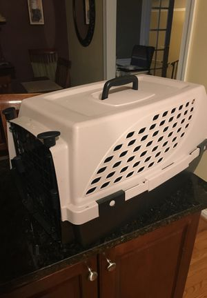 Small Dog or animal Kennel for Sale in Gaithersburg, MD