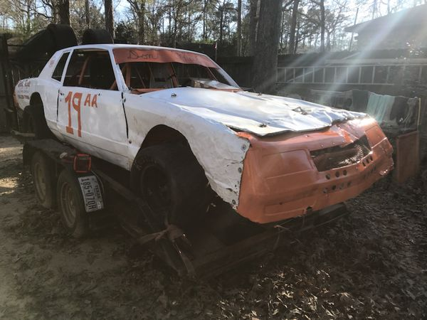 Pure stock/factory stock  Only need motor and radiator to be