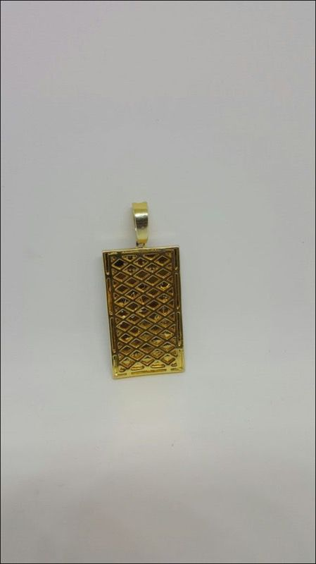 Iced out rolls royce pendant jewelry accessories in woodbridge iced out rolls royce pendant jewelry accessories in woodbridge va offerup aloadofball Gallery