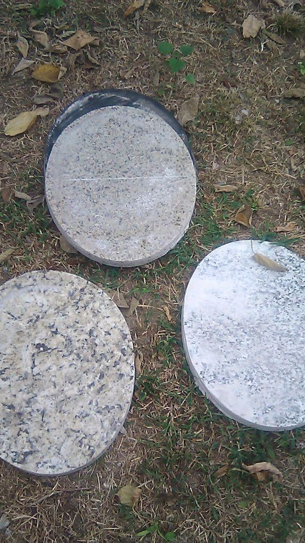Landscape Stones For Sale In Nashville Tn Offerup