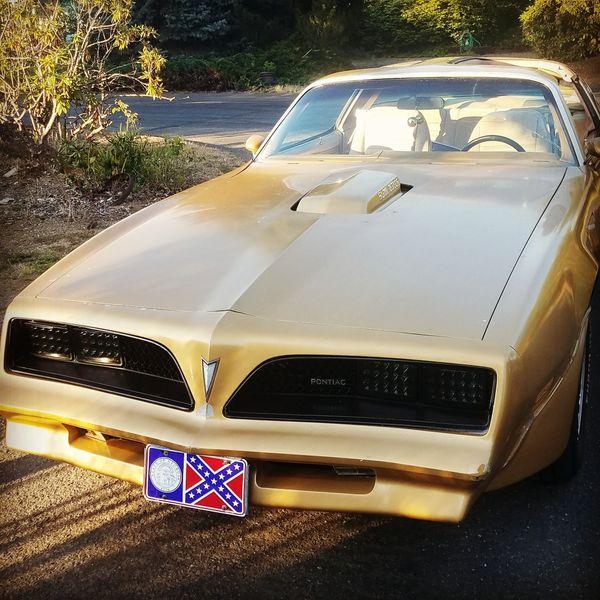 Pontiac 400 455 pontiac engine 402 406 413 428 461 462 433 for Sale in  Buckley, WA - OfferUp