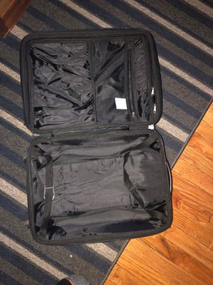 Carry-on suitcase for Sale in Denver, CO
