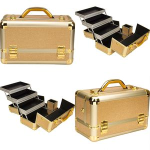 Make up case for Sale in Washington, DC