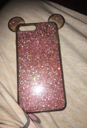 iPhone 7 case for Sale in Wheaton, MD
