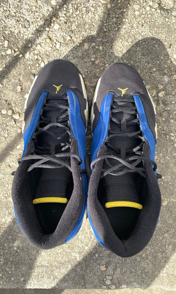 7fe4f2749404 New and Used Jordan 11 for Sale in Bronx