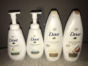 Body wash for Sale in Washington, DC