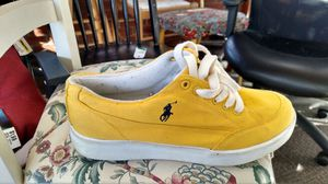 Polo Shoes for Sale in Silver Spring, MD