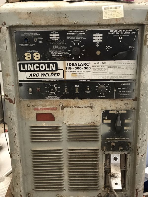 New and Used Welder for Sale in Conroe, TX - OfferUp