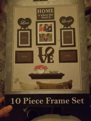Frame set for Sale in Baltimore, MD