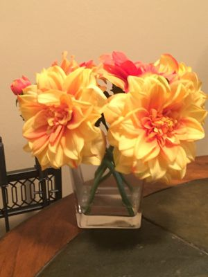 2 stools for sale in atlanta ga offerup faux flowers for sale in sandy springs ga mightylinksfo