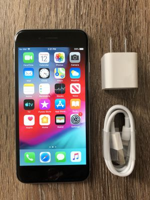 new and used iphone 6 for sale in irvine ca offerup offerup