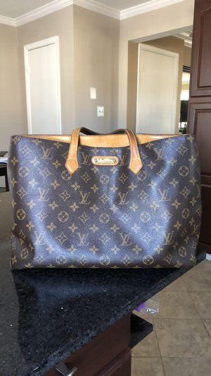 Louis Vuitton for Sale in Manassas, VA