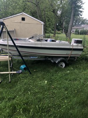 New and Used Bayliner boats for Sale in Cranston, RI - OfferUp