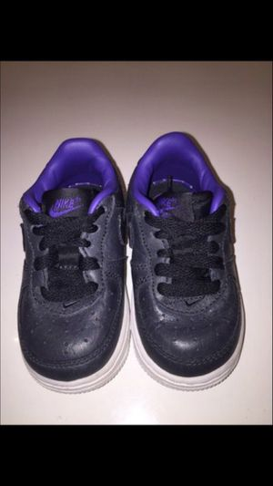 2933f9145d16 Kids Nike Prestos size 12C  40obo    (Baby   Kids) in Elk Grove
