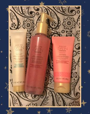 Skin Care for Sale in St. Louis, MO