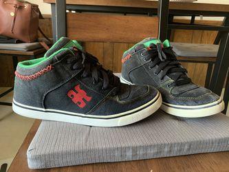 Ipath - Reed Hemp Shoes - Size 13 (Rare , Vintage)  Thumbnail