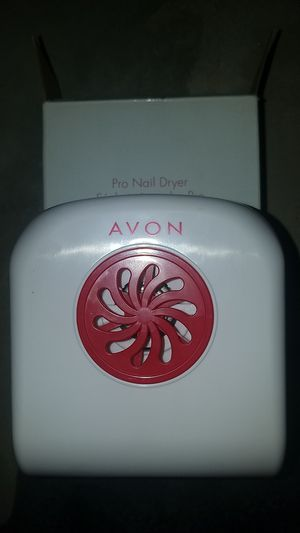 Avon for Sale in TN, US