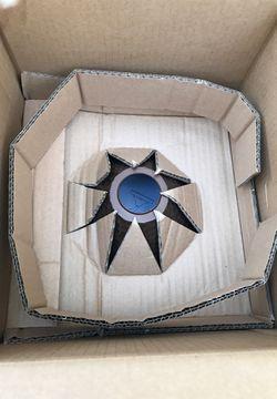 Médium Exterior Wall Lantern Thumbnail