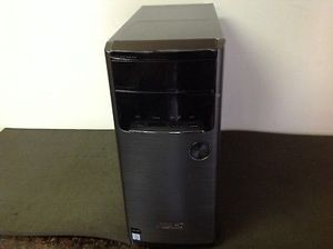 Asus Desktop - i5-6400 - 8GB - 1TB - New-Open Box for Sale in Washington, DC