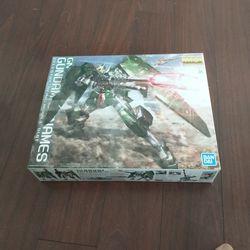 Bandai MG Gundam Dynames 1/100 Model Kit Thumbnail