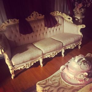 new and used furniture for sale in philadelphia pa offerup