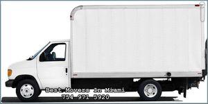 truck for Sale in Miami, FL