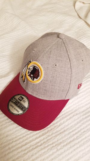 Redskins hat for Sale in Millersville, MD