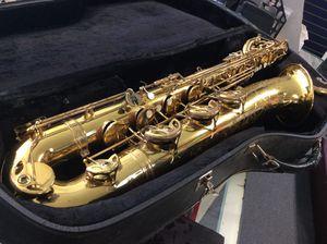Selmer Mark VI Baritone Saxophone for Sale in Winter Park, FL