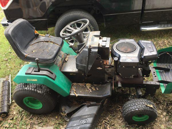craftsman push mower fuel filter  | 640 x 640