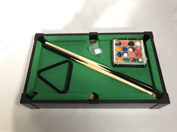 Pool Table Table Top Billiards For Sale In Las Vegas NV OfferUp - Best place to sell pool table