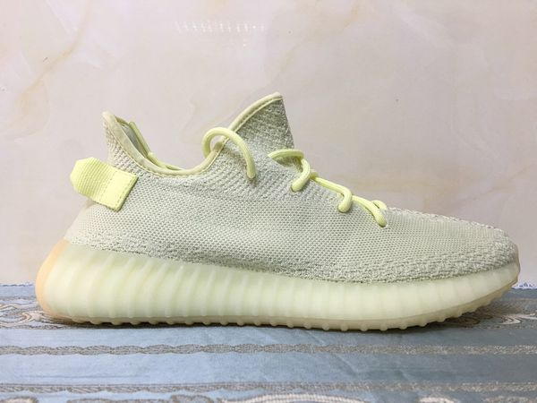 6d4117e429208 ADIDAS YEEZY 350 V2 BUTTER ALL SIZES ONLY  250 for Sale in Los ...