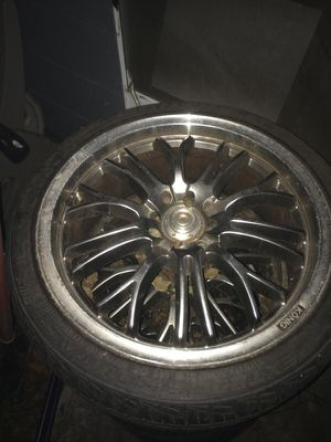 New And Used Auto Parts For Sale In Orange Park Fl Offerup