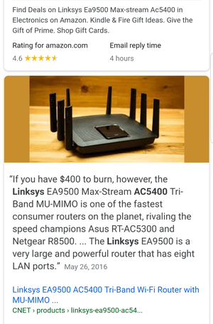 New and Used Linksys for Sale in Temecula, CA - OfferUp