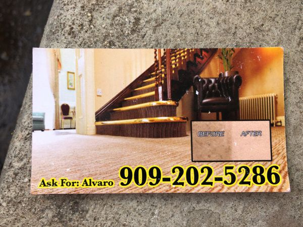 Carpet Instalation Amp Repair For Sale In Riverside Ca