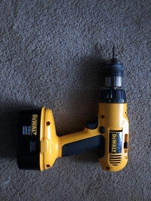 Power drill for Sale in Pasadena, MD