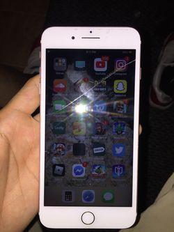 IPhone 7 Plus Sprint Thumbnail
